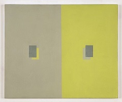 kunst-minimalisme-schilderij van antonio calderara-3.jpg