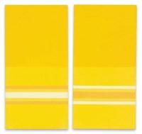 kunst-minimalisme-schilderij van antonio calderara-6.jpg