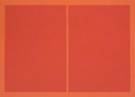 kunst-minimalisme-schilderij van antonio calderara-7.jpg