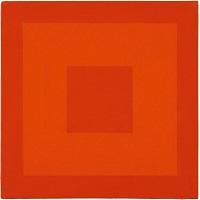 kunst-minimalisme-schilderij van antonio calderara-8.jpg