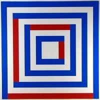 kunst-minimalisme-schilderij van bob bonies-1.jpg