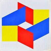 kunst-minimalisme-schilderij van bob bonies-2.jpg
