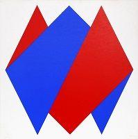 kunst-minimalisme-schilderij van bob bonies-5.jpg