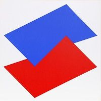 kunst-minimalisme-schilderij van bob bonies-6.jpg
