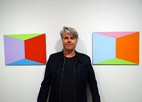 kunst-minimalisme-foto van kunstenaar brent hallard-1.jpg
