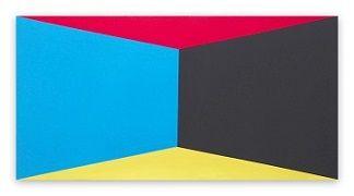 kunst-minimalisme-schilderij van  brent hallard-3.jpg