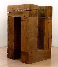 kunst-minimalisme-houten object van carl andre-1.jpg
