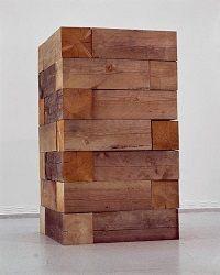 kunst-minimalisme-houten object van carl andre-3.jpg