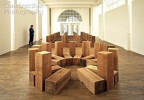 kunst-minimalisme-houten object van carl andre-4.jpg