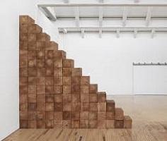 kunst-minimalisme-houten object van carl andre-5.jpg