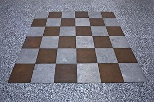 kunst-minimalisme-houten object van carl andre-6.jpg