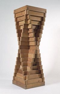 kunst-minimalisme-houten object van carl andre-7.jpg