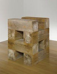 kunst-minimalisme-houten object van carl andre-8.jpg