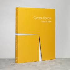 kunst-minimalisme-schilderij van carmen herrera-2.jpg