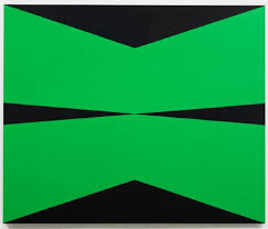 kunst-minimalisme-schilderij van carmen herrera-3.jpg