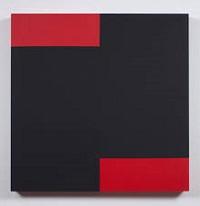 kunst-minimalisme-schilderij van carmen herrera-5.jpg