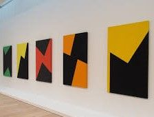 kunst-minimalisme-schilderij van carmen herrera-7.jpg