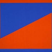kunst-minimalisme-schilderij van carmen herrera-8.jpg
