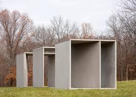 kunst-minimalisme-metalen object van donald judd-4.jpg