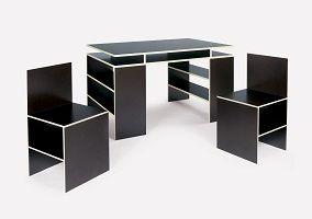 kunst-minimalisme-buroset van donald judd-5.jpg