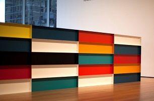 kunst-minimalisme-metalen object van donald judd-8.jpg