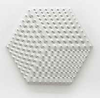 kunst-minimalisme-wit schilderij van enrico castellani-7.jpg