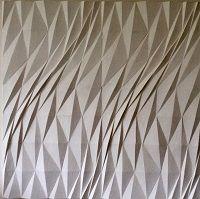 kunst-minimalisme-wit karton wandobject van jaap egmond-6.jpg