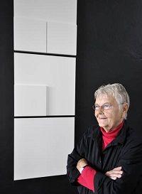 kunst-minimalisme-foto van kunstenares jane leeuwenburgh-1.jpg