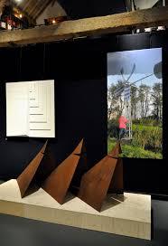 t-minimalisme-object van kunstenares jane leeuwenburgh-3.jpg