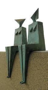 t-minimalisme-object van kunstenares jane leeuwenburgh-5.jpg