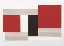 kunst-minimalisme-wandobject van joost baljeu-2.jpg