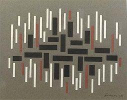 kunst-minimalisme-wandobject van joost baljeu-3.jpg