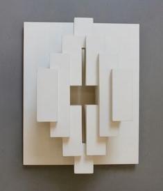 kunst-minimalisme-wandobject van joost baljeu-6.jpg