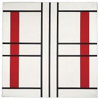 kunst-minimalisme-wandobject van joost baljeu-8.jpg