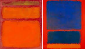 kunst-minimalisme-schilderij van mark rothko-2.jpg