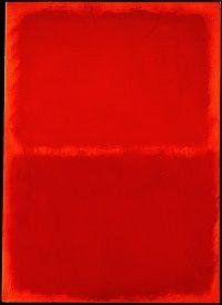kunst-minimalisme-schilderij van mark rothko-4.jpg