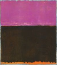kunst-minimalisme-schilderij van mark rothko-5.jpg