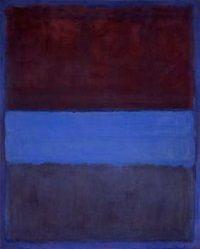 kunst-minimalisme-schilderij van mark rothko-6.jpg