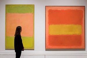 kunst-minimalisme-schilderij van mark rothko-7.jpg