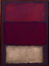kunst-minimalisme-schilderij van mark rothko-8.jpg