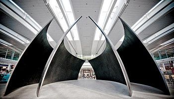 kunst-minimalisme-corten staal object van richard serra-4-1.jpg