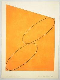 kunst-minimalisme-schilderij van robert mangold-2.jpg