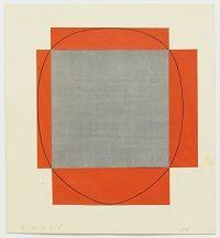kunst-minimalisme-schilderij van robert mangold-4.jpg