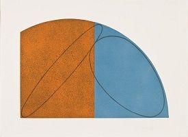 kunst-minimalisme-schilderij van robert mangold-5.jpg