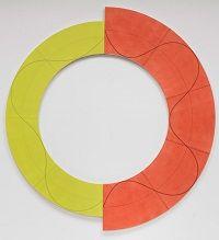 kunst-minimalisme-schilderij van robert mangold-7.jpg