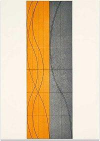 kunst-minimalisme-schilderij van robert mangold-8.jpg