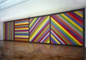 kunst-minimalisme-muurschildering van sol lewitt-2.jpg