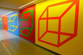 kunst-minimalisme-muurschildering van sol lewitt-3.jpg