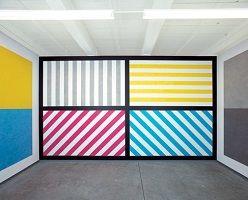 kunst-minimalisme-muurschildering van sol lewitt-4.jpg