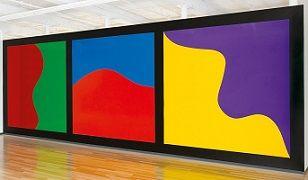 kunst-minimalisme-muurschildering van sol lewitt-5.jpg